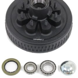 "Dexter Axle 12"" Hub Bearing Kit"
