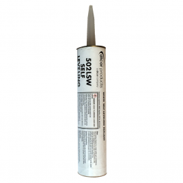 Dicor Self Levelling Sealant