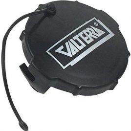 Valterra 3″ Sewer Cap