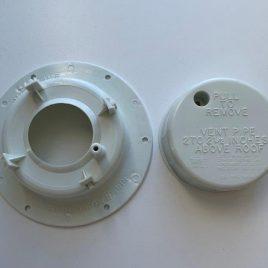 Plumbing Vent Cover