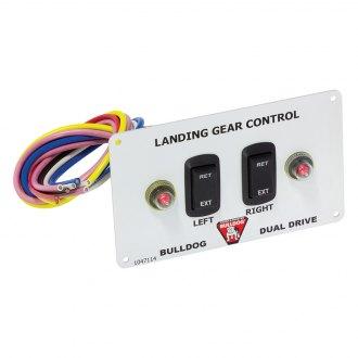 bulldog-switch-panel