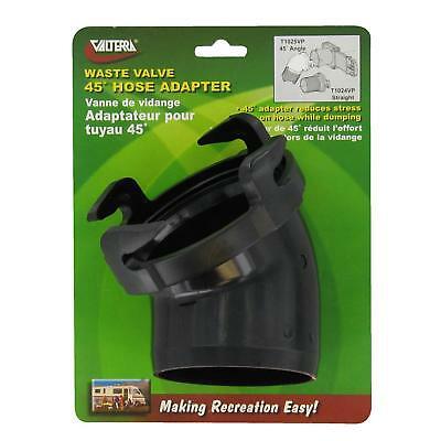 Valterra-T1025VP-45-Degree-Hose-Adapter-Black