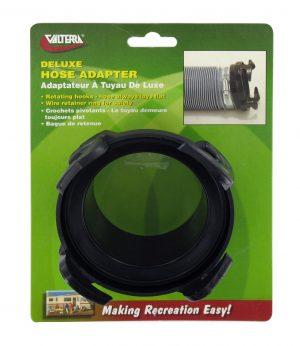 Valterra-T1025VP-straight-Hose-Adapter-Black