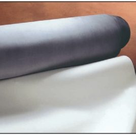 EPDM Rubber Roof Membrane (Roll)