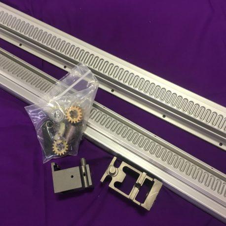 Schwintek Repair Kit